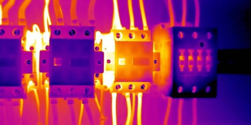 servicios-de-termografia-infrarroja-D_NQ_NP_697777-MLC30979403031_062019-F